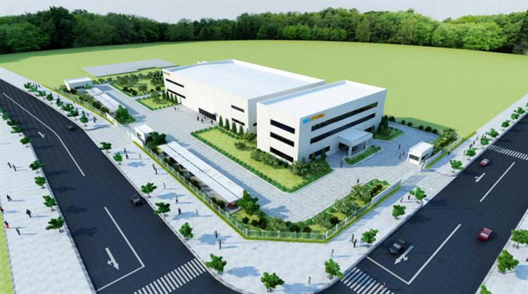Lợi ích và khó khăn khi xây dựng nhà máy sản xuất thuốc đạt chuẩn GMP