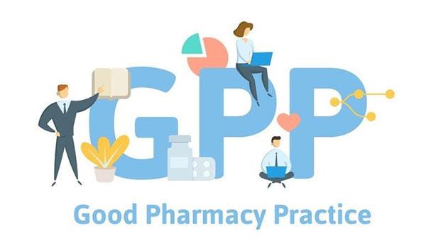 Tư vấn xin cấp chứng nhận Thực hành tốt phân phối thuốc đạt chuẩn GDP