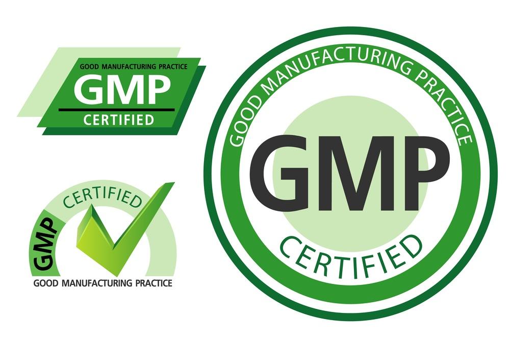 Tiêu chuẩn gmp là gì? Những tiêu chuẩn gmp trong sản xuất thuốc