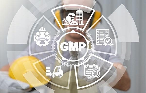 Tiêu chuẩn GMP là gì và áp dụng như thế nào trong các lĩnh vực dược mỹ phẩm, thực phẩm bảo vệ sức khỏe